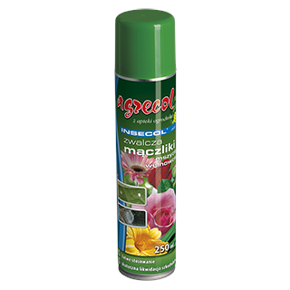 Insecol AE 250ml-11443
