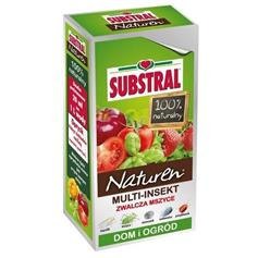 Multi-Insect Koncentrat 250ml-17533