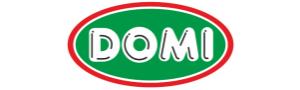 """DOMI"" RUSINEK"