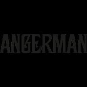 ANGERMAN S.J.